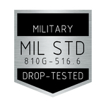 norme mil STD