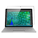 verre surface book