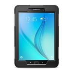 ecran Galaxy TAB A6 10.1 T580 Survivor Slim