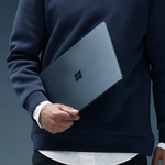 homme surface laptop