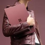surface laptop femme
