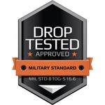 drop tested fsdsdfsdfsd
