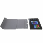 eclate surface pro