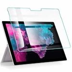verre renforce surface pro 6