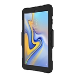 griffin survivor galaxy tab A 10.5