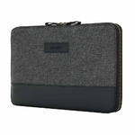 surface-pro-2017-carnaby-essential-sleeve-black-a