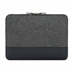 surface-pro-2017-carnaby-essential-sleeve-black-back