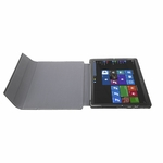 0041556_signature-folio-wrap-case-stand-for-microsoft-surface-pro-6-pro-2017-pro-4-ebony