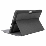 0041552_signature-folio-wrap-case-stand-for-microsoft-surface-pro-6-pro-2017-pro-4-ebony