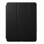 hello nomad ipad pro cuir luxe