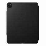 face arriere nomad ipad pro