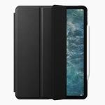 rugged folio noir nomad