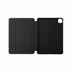 ouvert nomad ipad pro 11 noir