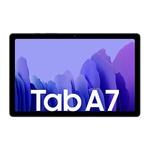 galaxy tab A7 p