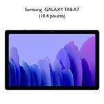 Galaxy tab A7 B