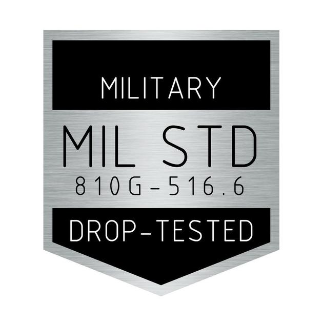 military jjjj
