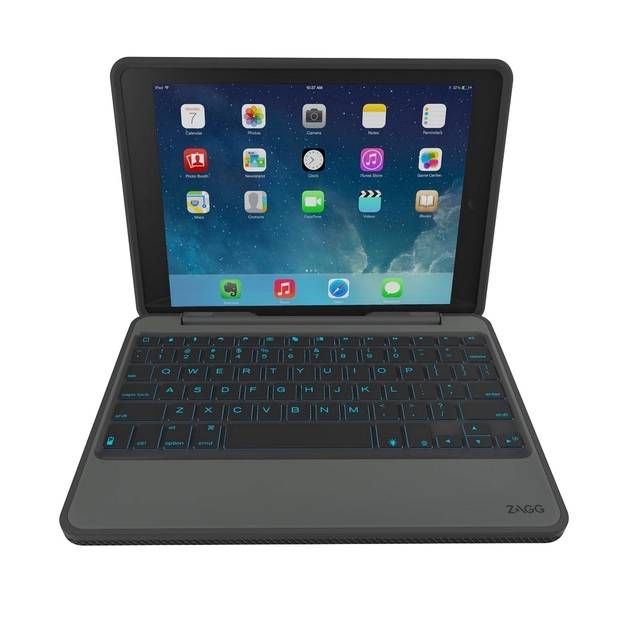 rugged folio zagg ipad air 2 ff