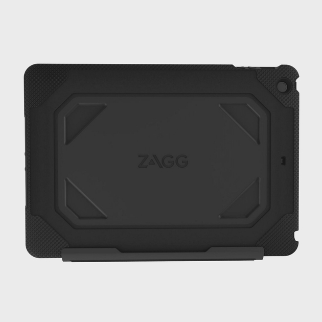 rugged folio zagg ipad air 2 gbh