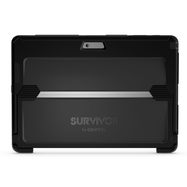 survivor mix surface pro 4 dos