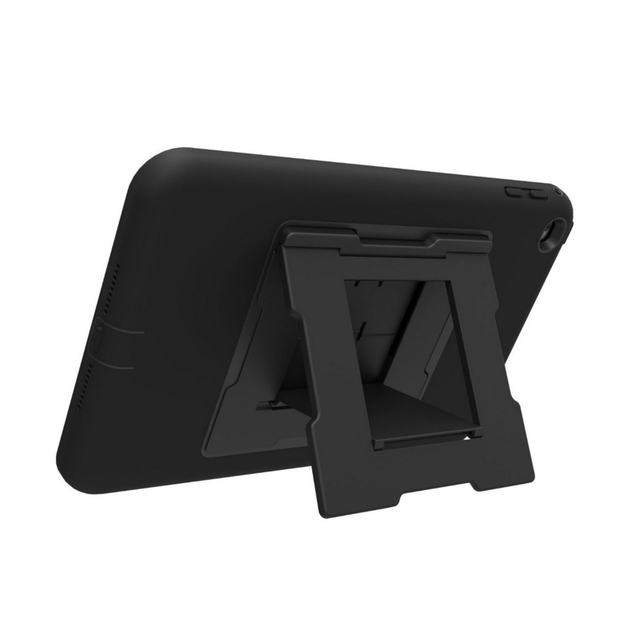 pied Coque de protection iPad Mini 4