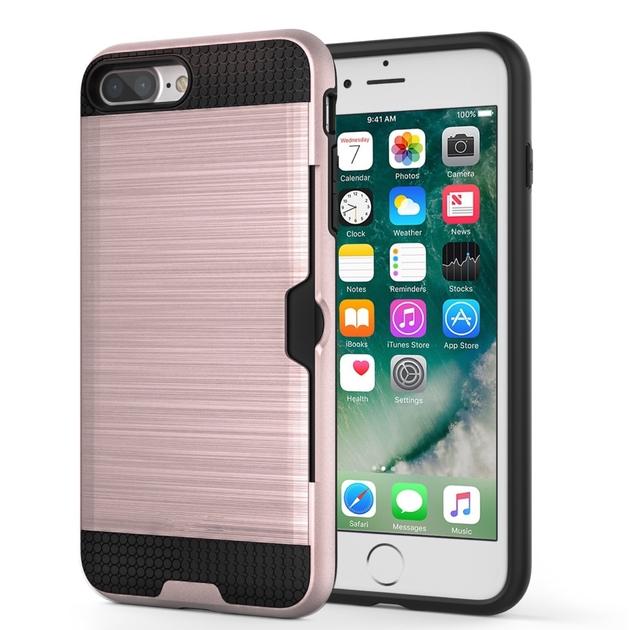 coque iphone 7 protection ecran