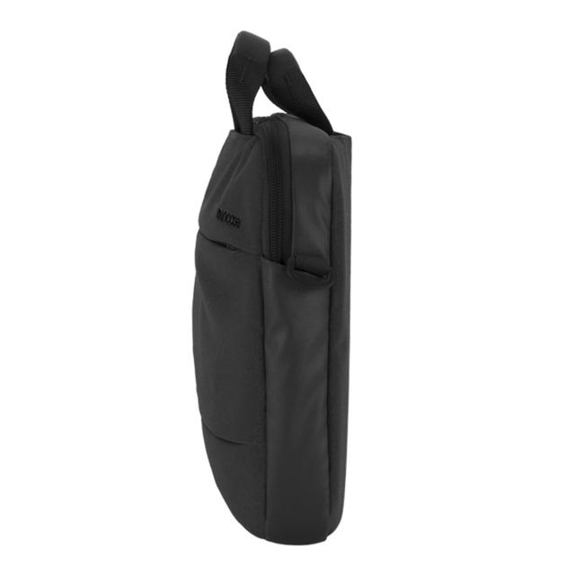 diag Portables 12 a 14 pouces et MacBook City Noir
