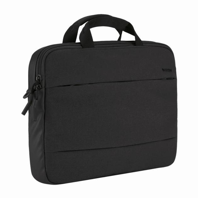 Portables 12 a 14 pouces et MacBook City Noir