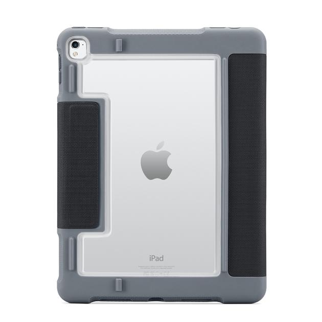 de dos Coque Folio Dux Plus iPad PRO 9.7 pouces Avec Support Stylet