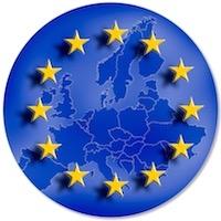 europa logo 200 x 200 full copie