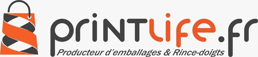 www.PrintLife.fr