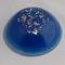 ORGONITE GRAND DÔME Bleu-nuit