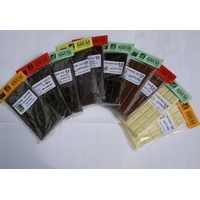 Offre découverte chocolat bio 10 tablettes