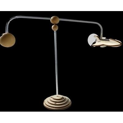 613-maquette-solaire-fusee-miniature-en-bois
