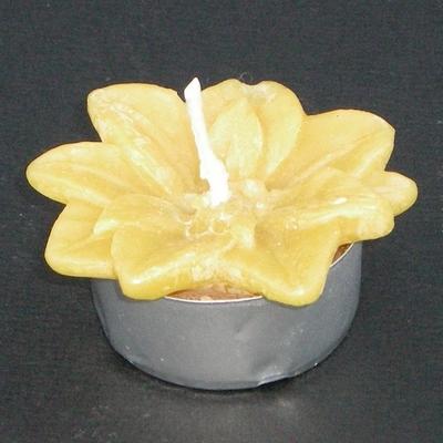 575-lot-de-10-chauffe-plats-deco-fleur