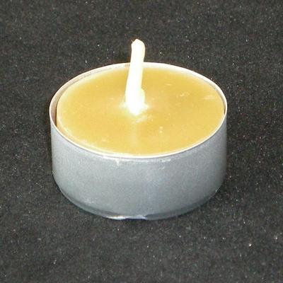 564-lot-de-25-bougies-chauffe-plat-cire-abeille