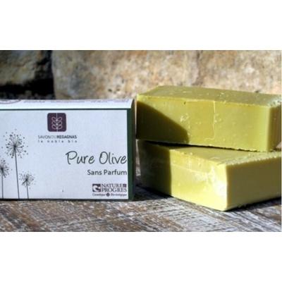 547-savon-surgras-pur-olive-bio