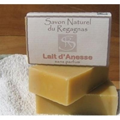 543-savon-surgras-au-lait-d-anesse-bio