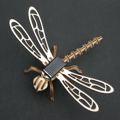 500-maquette-libellule-en-bois