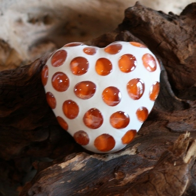 718-coeur-orange-blanc