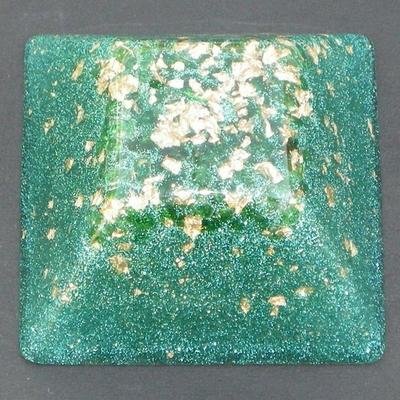 391-orgonite-pyramide-inca-bleu-vert
