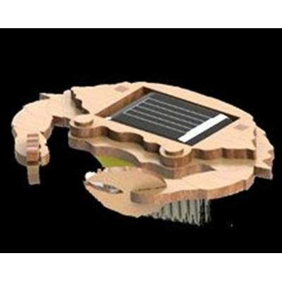 maqette-mini-crabe-solaire