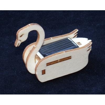 maquette-mini-cygne-solaire