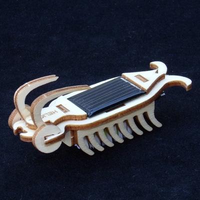 maquette-mini-scolopendre-solaire