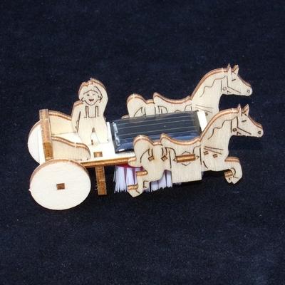 maquette-mini-char-solaire