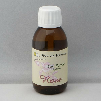 663-eau-florale-rose-de-damas-125ml-bio-hydrolat-aromatique