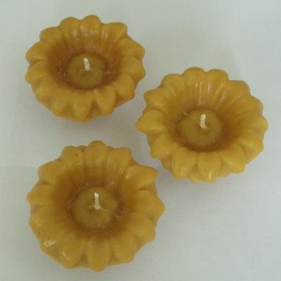 3-Bougies-flottantes-en-Cire-d'abeille