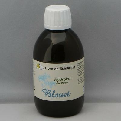 660-eau-florale-bleuet-250ml-bio-hydrolat-aromatique