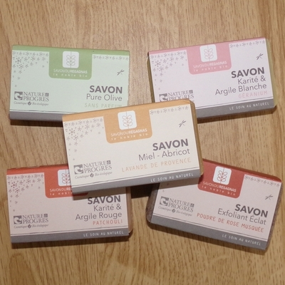 Savon-surgras-bio-lot-1
