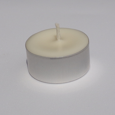 lot-de-50-bougies-chauffe-plats-cire-de-colza