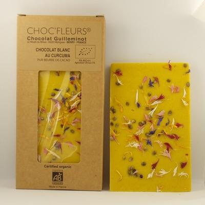 Chocolat-bio-blanc-au-curcuma